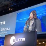 [VIDEO] SAPA Group sul palco del progetto ELITE di Borsa Italiana l'intervento di Mariangela Affinita[VIDEO] SAPA Group sul palco del progetto ELITE di Borsa Italiana l'intervento di Mariangela Affinita