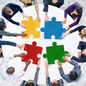 L'eccellenza industriale? Nasce dalla formazione e dalla collaborazione - SAPA Group