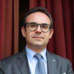 Perché crescere anche all'estero Le parole di Antonio Affinita - SAPA