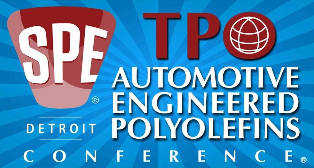 Una grande sorpresa: SAPA premiata insieme a Ford al SPE Automotive TPO Conference di Detroit