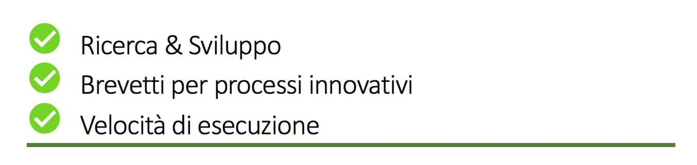 SAPA al tavolo con Bosch e Lamborghini alla German-Italian Innovation Conference, in ambasciata italiana a Berlino - SAPA Superior Automotive Parts and Application 1