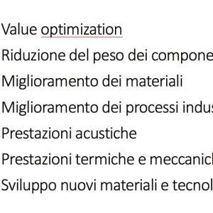 SAPA al tavolo con Bosch e Lamborghini alla German-Italian Innovation Conference, in ambasciata italiana a Berlino - SAPA Superior Automotive Parts and Application 1