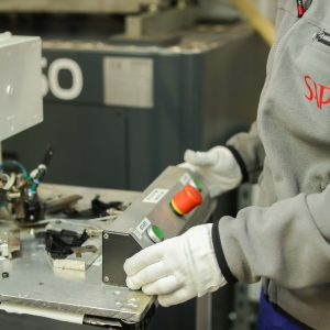 SAPA e FCA la ricetta industriale per il Mezzogiorno che crea nuovi posti di lavoro - Superior Auto Parts Application