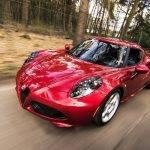 Le 5 tecnologie che stanno per cambiare il settore Automotive - SAPA Superior Auto Parts Always