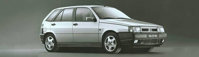 fiat-tipo-1.6-1995