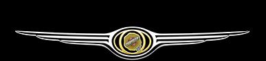 logo_della_chrysler_vecchio