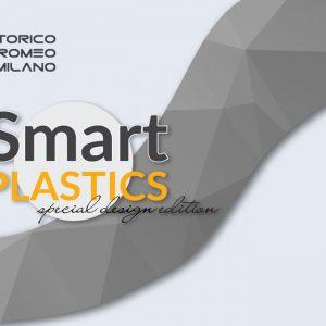 Die exklusiven Erläuterungen der Vorteile des One Shot® Prozesses auf der Smart Plastics in Arese