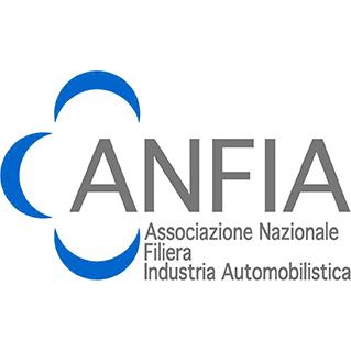 anfia_logo