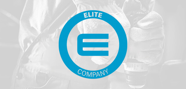 sapa-elite