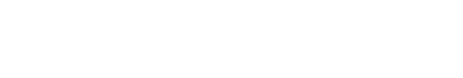 sapa-fondatore-scritta