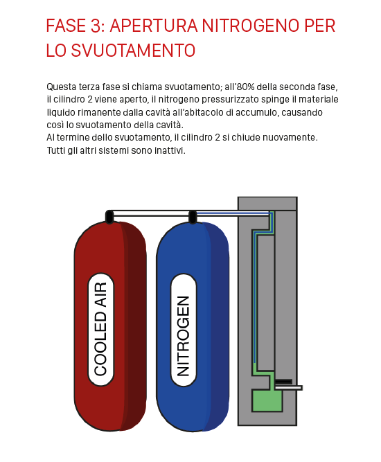 apertura-idrogeno