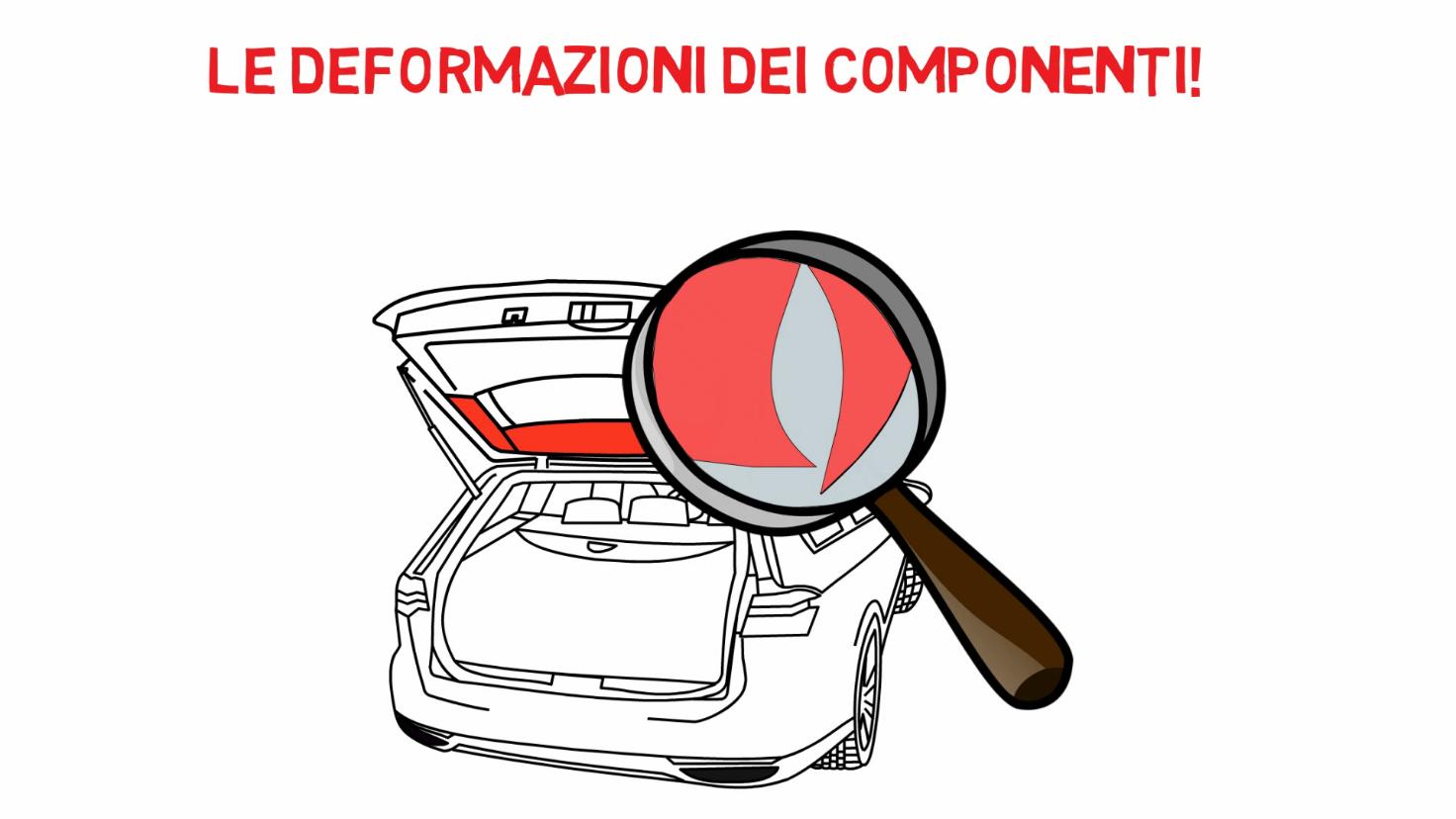 deformazioni-dei-componenti