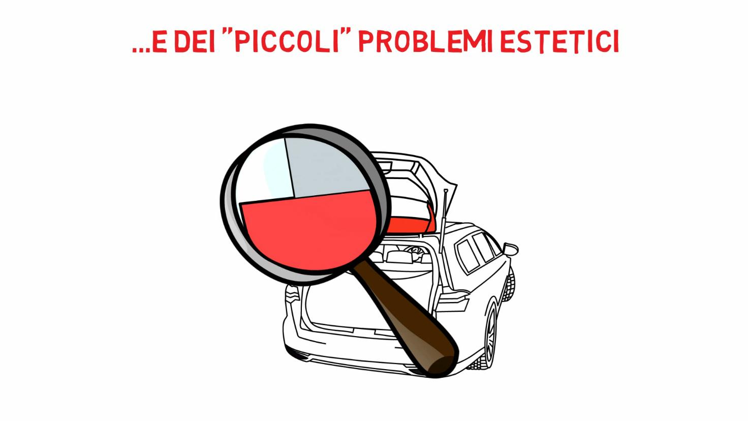 problemi-estetici
