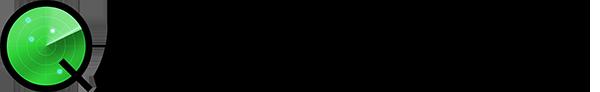 qa-radar-logo