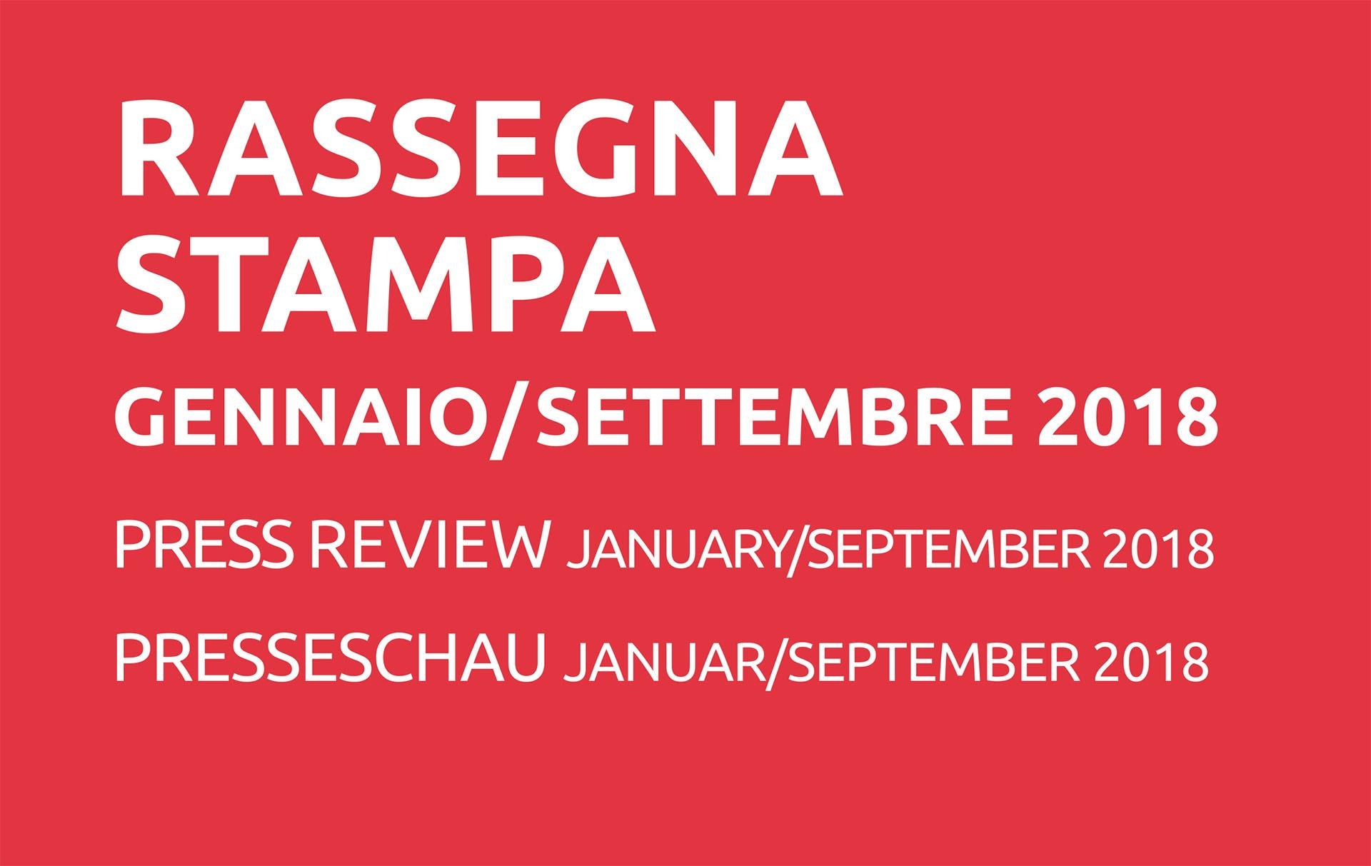 sapa-rassegna-stampa-2018