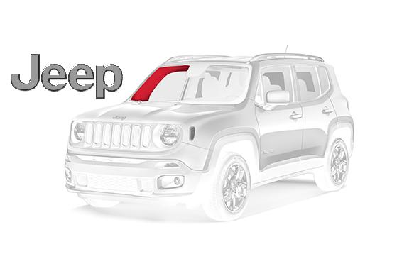 jeep-apillarbicolor